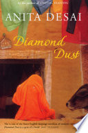Diamond Dust & Other Stories