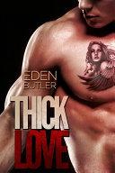 Thick Love Pdf/ePub eBook