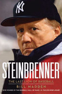 Steinbrenner Pdf/ePub eBook