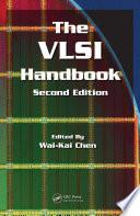 The VLSI Handbook Book