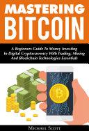 Mastering Bitcoin