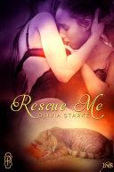 Pdf Rescue Me (1Night Stand)
