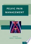 Pelvic Pain Management Book PDF