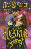 Heart s Prey