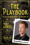 The Playbook [Pdf/ePub] eBook