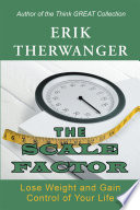 The Scale Factor