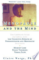 Menopause and the Mind