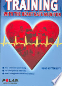Training with the Heart Rate Monitor Book
