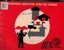 hemispheric agricultural marketing program