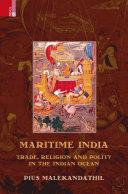 Maritime India