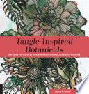 Tangle Inspired Botanicals