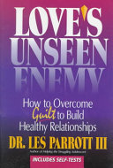 Love s Unseen Enemy Book