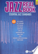 Jazz Real Book