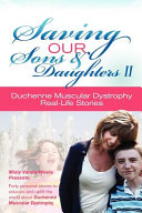 Saving Our Sons   Daughters II