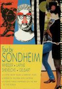 Pdf Four by Sondheim Telecharger