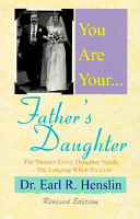 You Are Your Father s Daughter