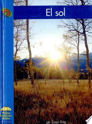Download El Sol Free Books - Dlebooks.net
