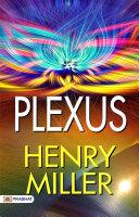 Pdf Plexus