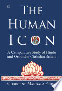 The Human Icon Book