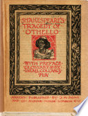 Shakespeare's Tragedy of Othello