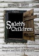Pdf Saleh's Children