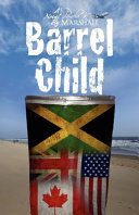 Pdf Barrel Child