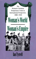 Woman S World Woman S Empire