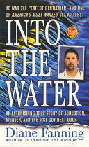 Pdf Into the Water