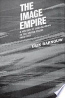 The Image Empire