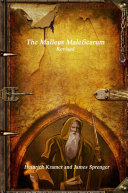 The Malleus Maleficarum Revised