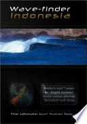 Wave-Finder Surf Guide