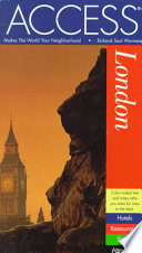 Access London 6e