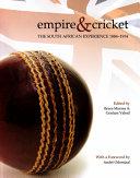 Empire   Cricket