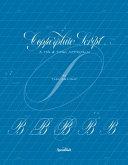 Copperplate Script