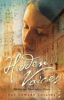 Hidden Voices [Pdf/ePub] eBook