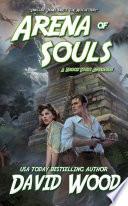 Arena of Souls Book