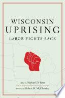 Wisconsin Uprising