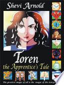 Toren The Apprentice S Tale