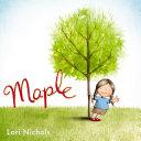 Maple Pdf/ePub eBook