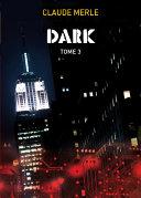 Dark 3 - Storm ebook