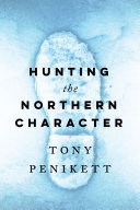 Hunting the Northern Character [Pdf/ePub] eBook