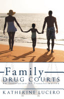 Family Drug Courts Pdf/ePub eBook