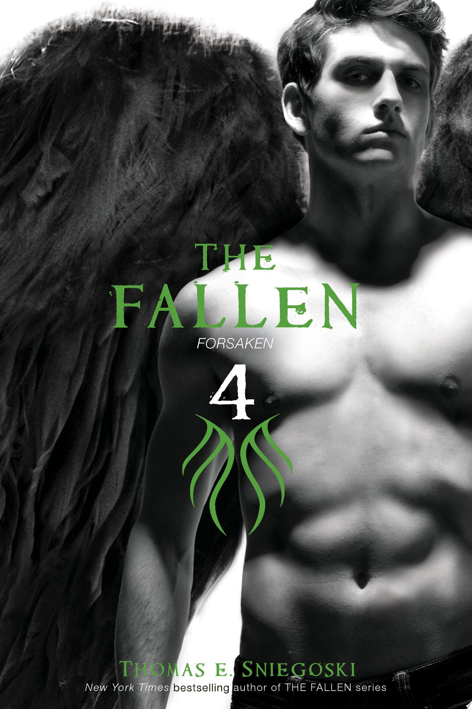 The Fallen 4