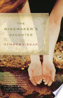The Winemaker s Daughter
