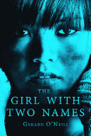 The Girl With Two Names Pdf/ePub eBook