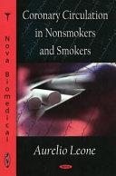 Coronary Circulation in Nonsmokers and Smokers
