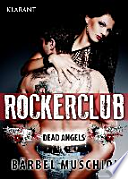 Rockerclub