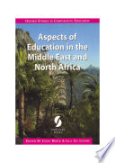 Aspects of Education in the Middle East and Africa