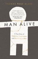 Man Alive