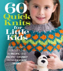 60 Quick Toddler Knits
